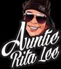 Auntie Rita Lee
