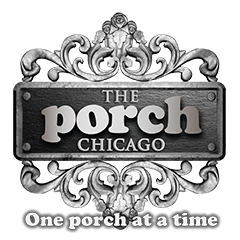 The Porch Chicago